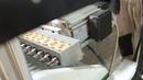 Сверлильно-присадочный станок Boring System 23 Maggi