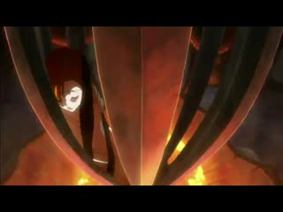 Anime - аниме Amv клип Блич / Bleach Skillet - Hero #AMV #AnimeAMV #Anime #Блич