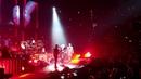 Queen Adam Lambert Tampa WWRY and WATC