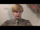 Блондинка за углом - Тайны кино