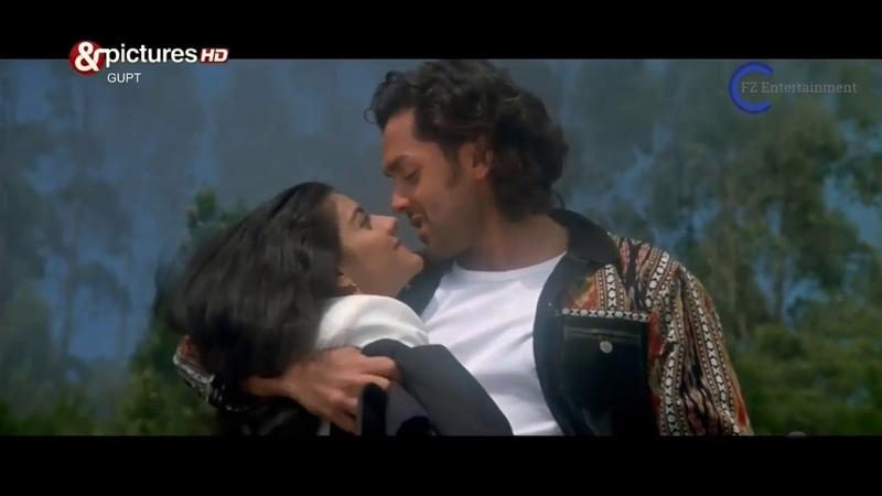 Mere Sanam Mujhko Teri Kasam Gupt 1997 full Video Song *FULL HD*