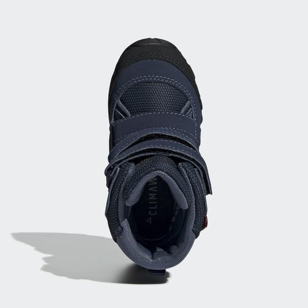 Ботинки Holtanna Snow