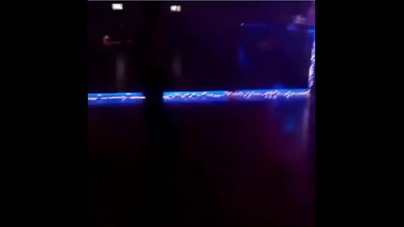 Karaoke_big_moon_nalchikBw2URjXgmsZ.mp4