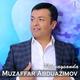 Muzaffar Abduazimov - Kim Ekan