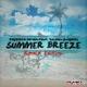 ♔♔ЛУЧШАЯ МУЗЫКА ДЛЯ СПОРТА♔♔ - Federico Seven feat. Valeria Barbera - Summer Bre