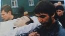 Вор в законе Крыл Андрей Крылов Тюменский законник