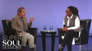 Gary Zukav The New Perception of Community with Oprah Winfrey SuperSoul Sessions OWN