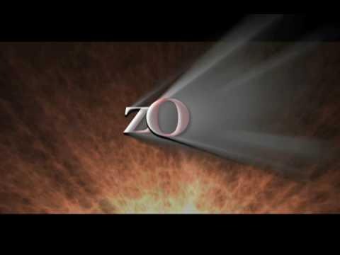 ZO2 Casino Logic Promo
