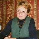 Наталия Яцюк