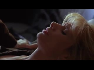 Розанна аркетт голая rosanna arquette nude 1996 crash
