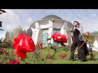 Залифа Гайнетдинова -Кортмале .муз и слова Альбина Гайфуллина .автор клипа.Марат Абдюшев