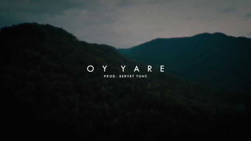Y2mate.com - Oy Yarê Kurdish Trap (Prod. Servet Tunç)_PrqU0UwYdKY_1080p