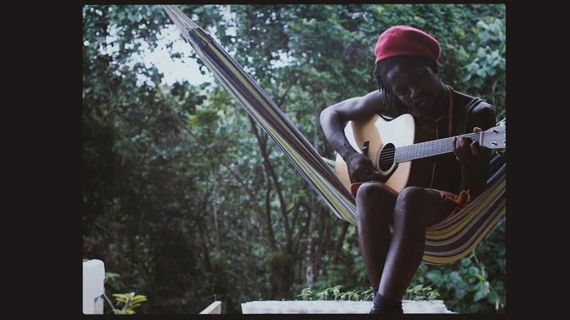 Var - Jah Love (Official Video)