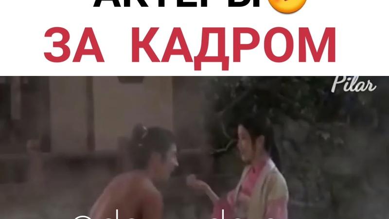 Клип к дораме Алые сердца коре/Лунные влюбленные/moonloves/달의연인