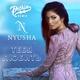 Nyusha - Тебя любить (DJ PitkiN Remix)
