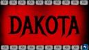 WWE NXT Dakota Kai Entrance Video Kombat