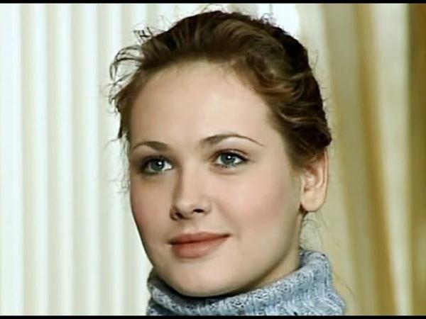 Была красавица а стала никакая фанаты Анны Горшковой недовольны явными переменами в ее внешности