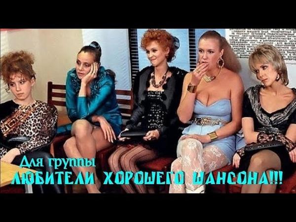 Андрей Алексин Сосущие головы