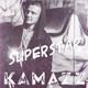 Kamazz - Superstar