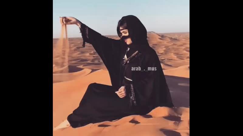Arab_._musInstaUtility_-00_B47kyCSBm-E_11-.mp4