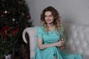 Татьяна Фатеева фотография #4