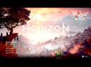 Анжелика Лялька - Horizon Zero Dawn Complete Edition - Прохождение 2 Сражение с Пилозубом