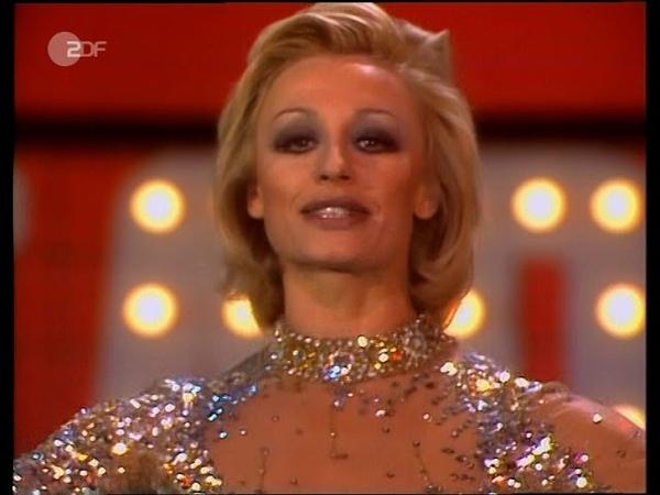 Raffaella Carra - A Far L'amore Comincia Tu 1977 (High Quality, Starparade)