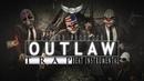 Banger Hard Epic Orchestral TRAP BEAT INSTRUMENTAL - Outlaw (SOLD)