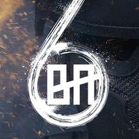 Логотип Турнир BattleArena