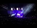 QUEEN Adam Lambert Melbourne AAMI Park 2020