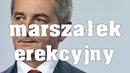 Prawda o seksualnym skandalu z udziałem polityków 3 trupy i loty na lody MARSZAŁKA do Rzeszowa
