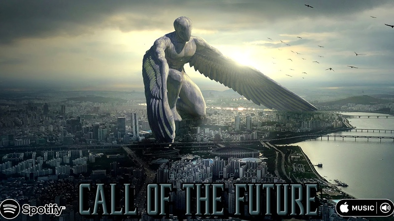 Most Emotional Epic Music Mix | PegasusMusicStudio - Call of the Future (Full Album 2019)