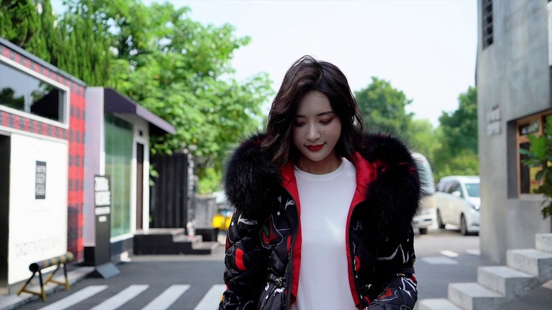 Winter Coats Jackets Thicken Cotton Clothing