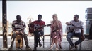 Erick the Double Jack ft. Joss Stone - Cape Verde