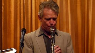 Dexter Payne Quintet at Dazzle - Colorado Brazilfest 2017