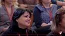 100 вопросов лидеру Нонна Гришаева