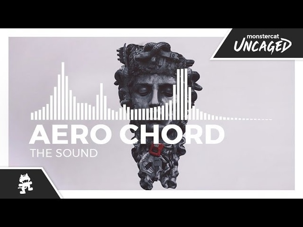 Aero Chord - The Sound [Monstercat EP Release]