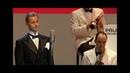 Max Raabe Palast Orchester -HAB´ KEINE ANGST VOR DEM ERSTEN KUSS-