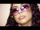 La Goony Chonga Buena y Guapa Official Music Video