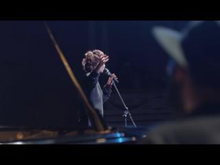 Ах Астахова - Концерт