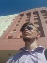 Личный фотоальбом Алекса Абрайтиса