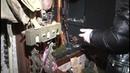 Квартира с оружием на Васильевском острове
