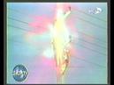 12. Случайный свидетель на РЕН ТВ (1998)