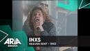 INXS: Heaven Sent | 1993 ARIA Awards