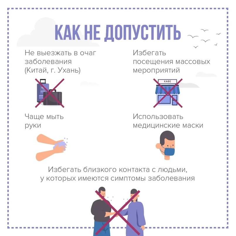 Коронавирус. Ответы на главные вопросы, изображение №24