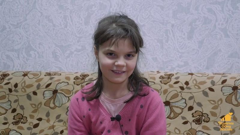 Артём С. Кристина С. и Ярослав С. Ставропольский край
