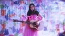 Goth Girl - Maggie Lindemann (ft. Armin Van Buuren) TYPE INSTRUMENTAL | prod. sketchmyname