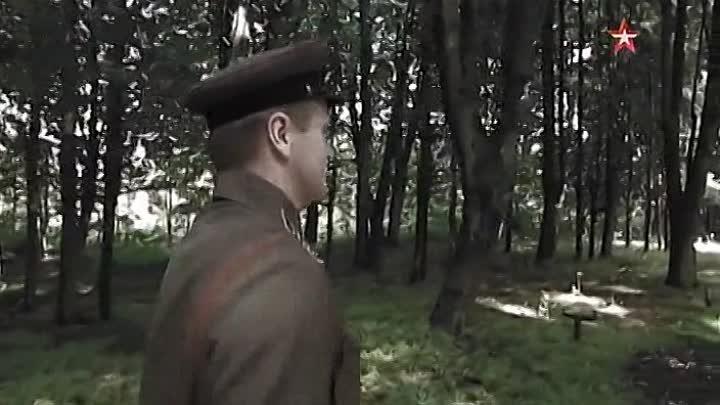 Русские сапёры повелители взрыва 2я серия
