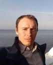 Личный фотоальбом Владимира Добротина