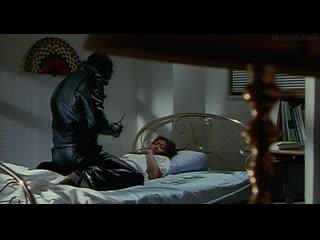 Худ.фильм про супергероя насильника(есть бдсм) the rapeman 1993 год